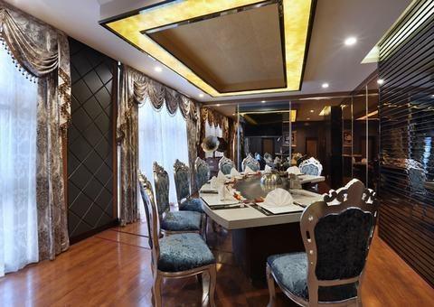 马厘岛西餐厅5